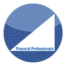 Financial Professionals